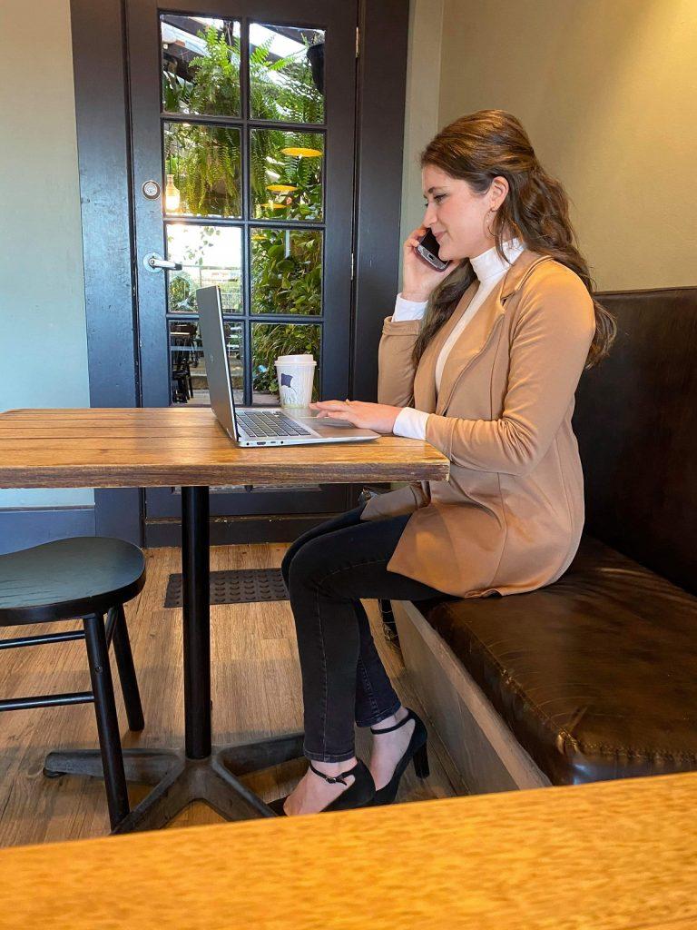 GWG Blog Cafe Culture